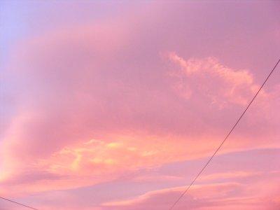 sunrise-310109-w400