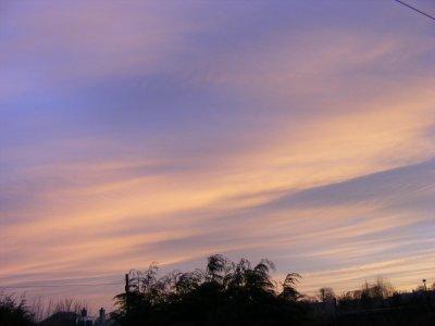 sunrise2-310109-w400