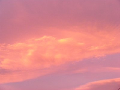 sunrise3-310109-w400
