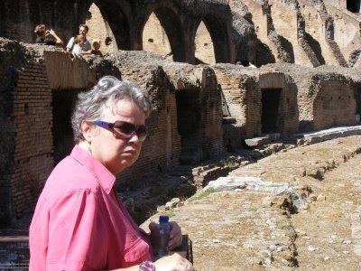 ColosseumRuth7W400