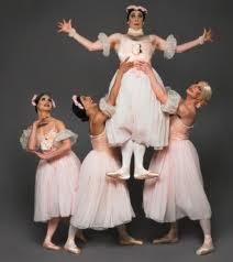 BalletTrock