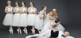 BalletTrock2