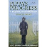 Pippa's Progress