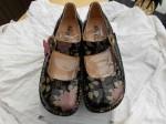Alegria Paloma shoes