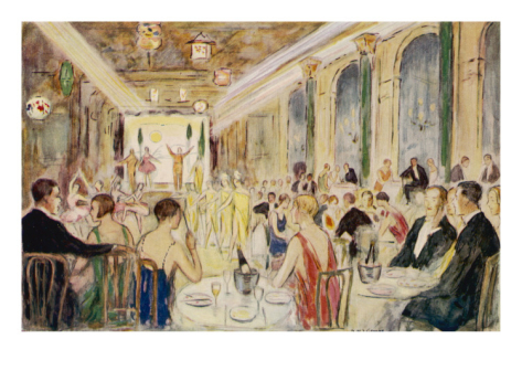 elegant-people-dining-at-the-midnight-follies-mayfair-london_i-G-45-4522-XIABG00Z