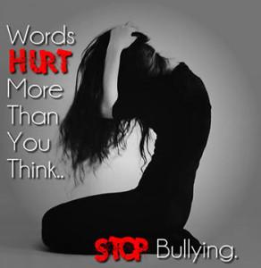 Stop-Bullying-292x300