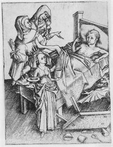 Ars_moriendi_(Meister_E.S.),_L.179