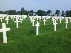 DDay Amer Cem crosses w star