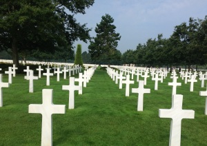 DDay Amer Cem crosses2