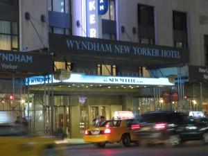 Mon2 hotel