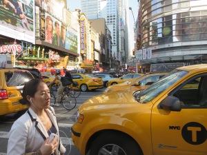 Mon2 taxis