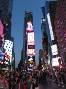 Mon2 Times Square (1)