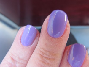 Tue Philly nails (1)