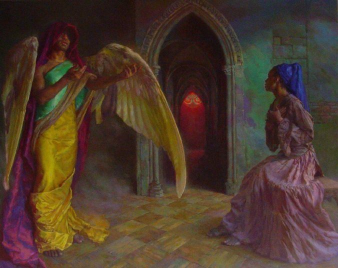 annunciation-dan-thompson1